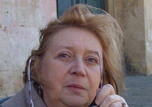 Anastasia Miszczyszyn